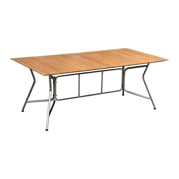 Rect. table GL22-TA1100