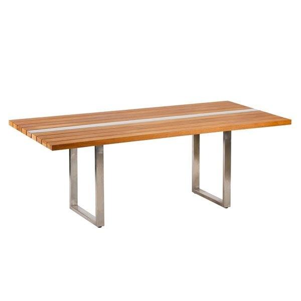 Rect. table GL26-TA1100