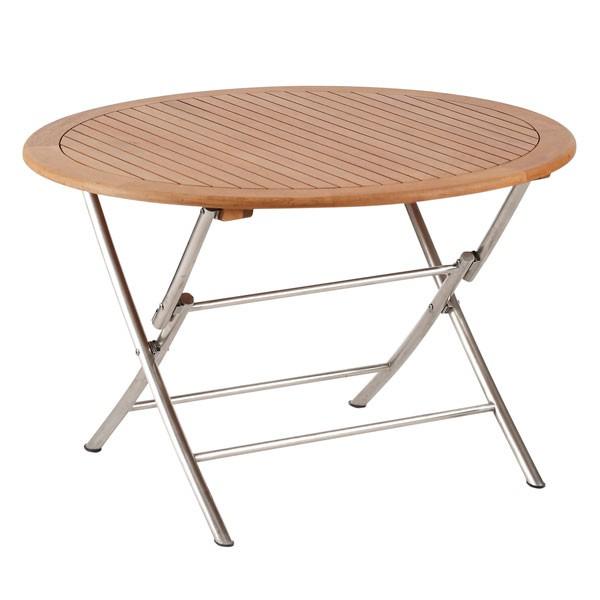 Round table 120cm GL17-TF1100