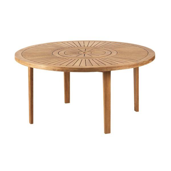 Round Table 160cm CB26-TA1000