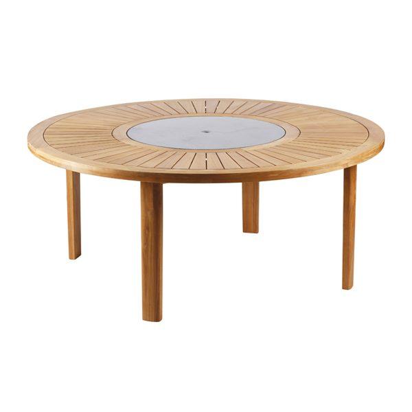 Round Table 180cm CB25-TA1000