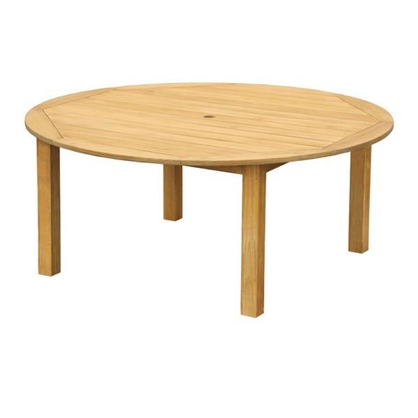 Round Table 180cm CB27-TA1000