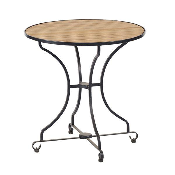 Round table (K/D) NI25-TA1300