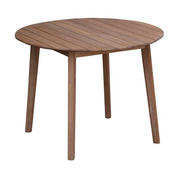 Ruond table 100 BO08-TA2000