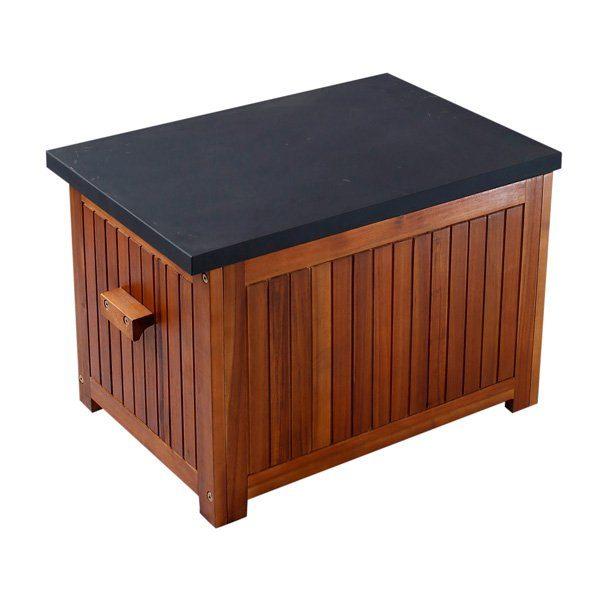 Small cushion box GD32-CU2300