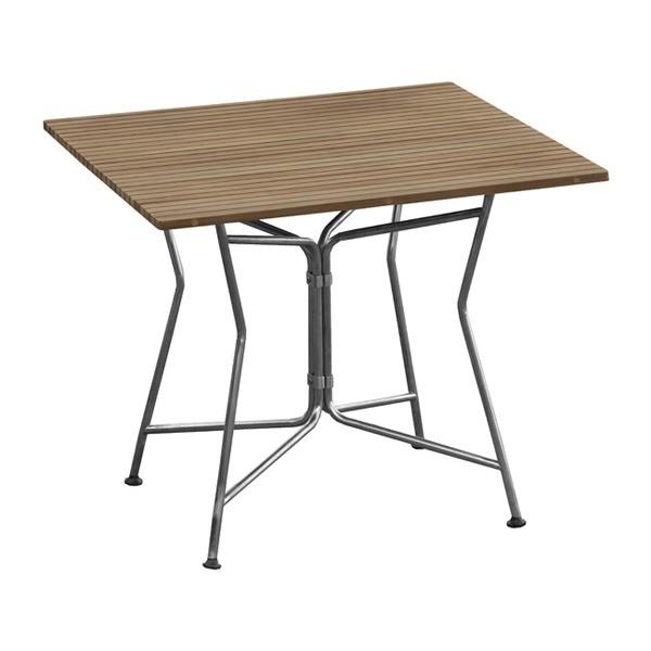 Square table GL21-TA1100