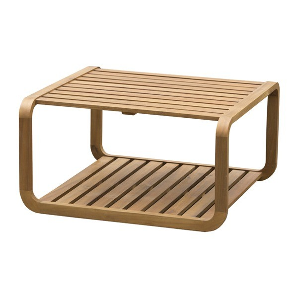 Square table (K/D) SF07-2000-1