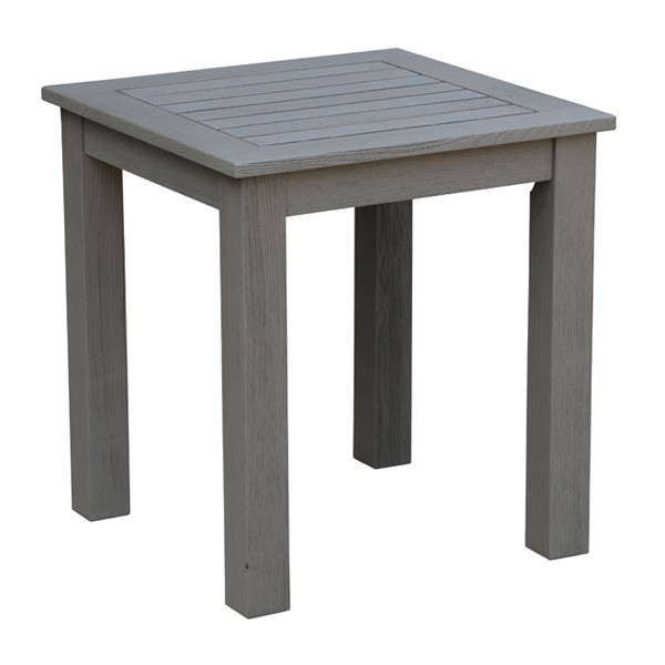 Square table & Rec. Table (K/D) SF17-2000-1