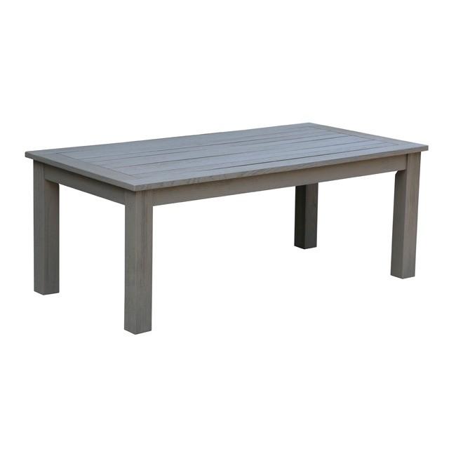 Square table & Rec. Table (K/D) SF17-2000-2