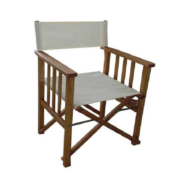 Stacking armchair WV33-C2003