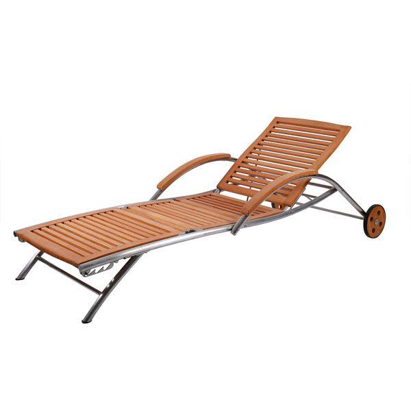 Deck chair GL32-DC1100