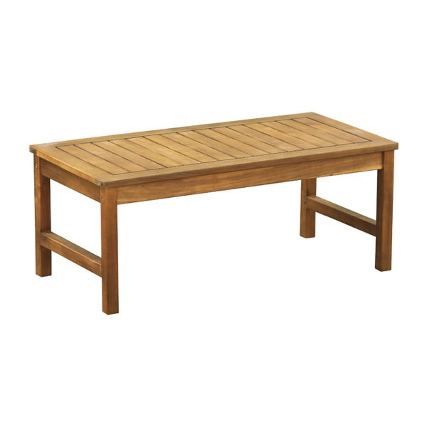 Table (K/D) SF03-2000-1