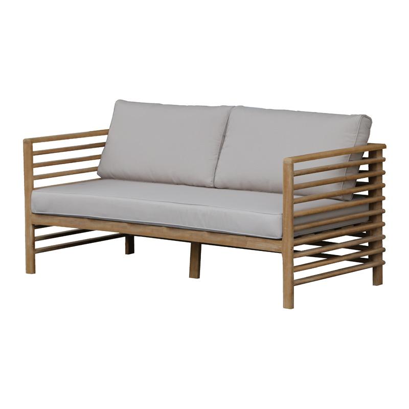Ohio Sofa