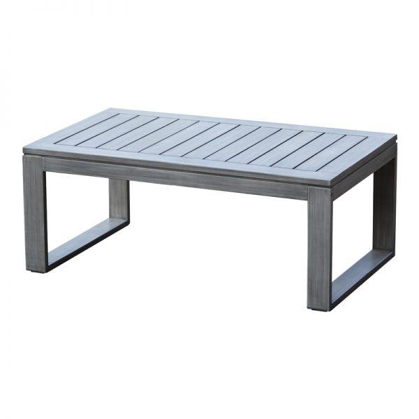 Nowich Sofa