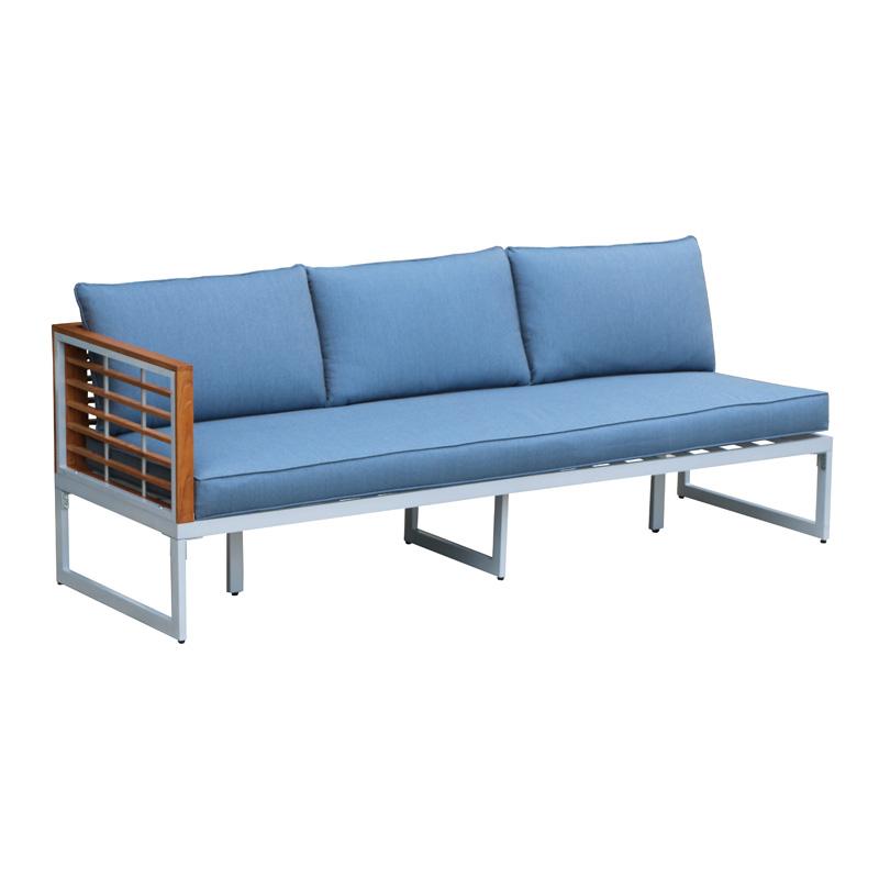 Monterro Sofa