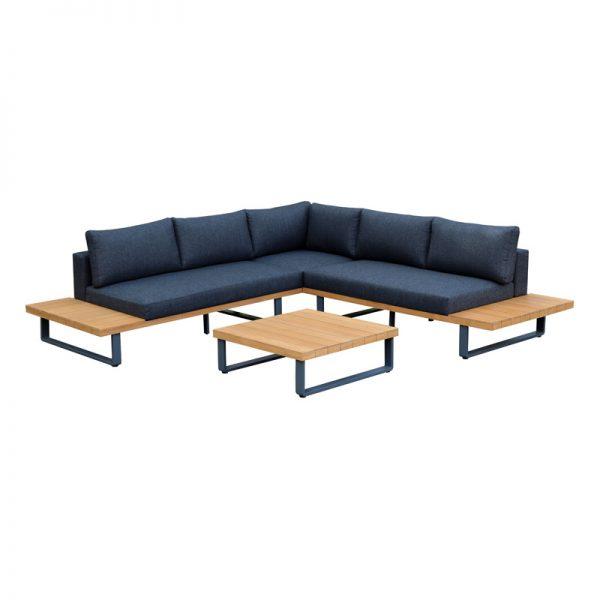 Hanburg Conner Sofa