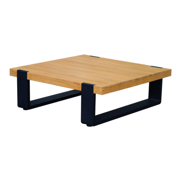 Square Table SF19-1203-1