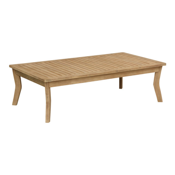 Square Table SF20-1000-1