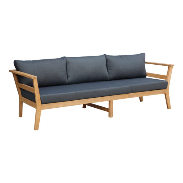 3 Seater bench SF20-1000-3