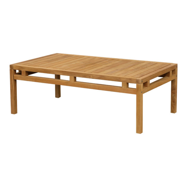 Square Table SF21-1000-1