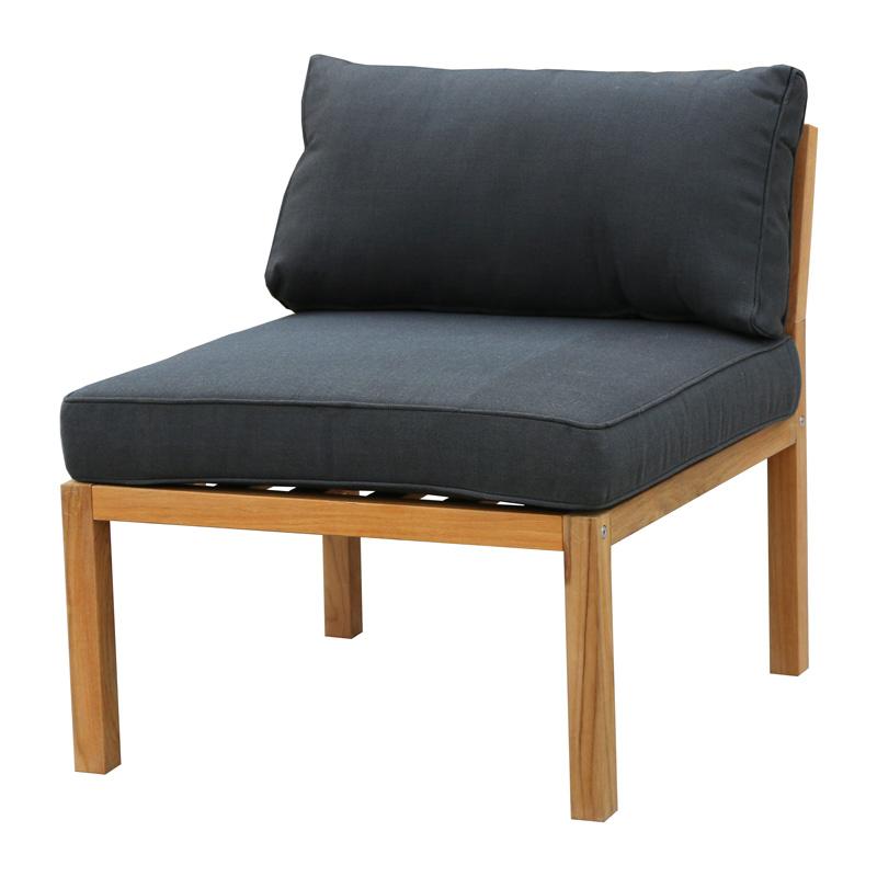 Vaxholm Sofa