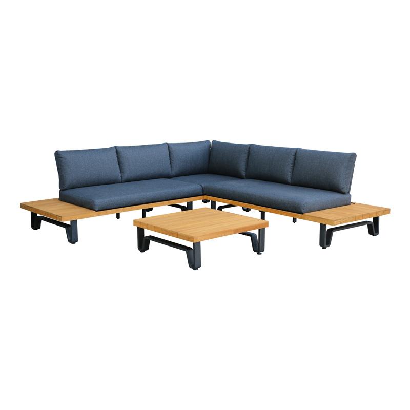 Paradise Sofa